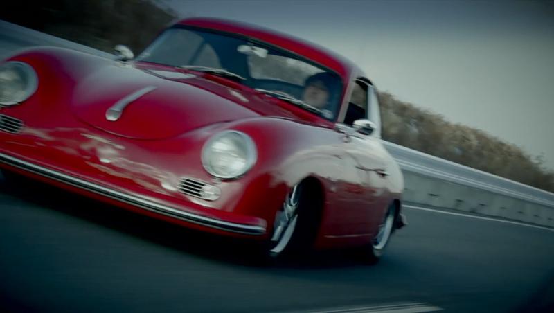 DLEDMV_Porsche356_Slammed_Manny'sAuto_06