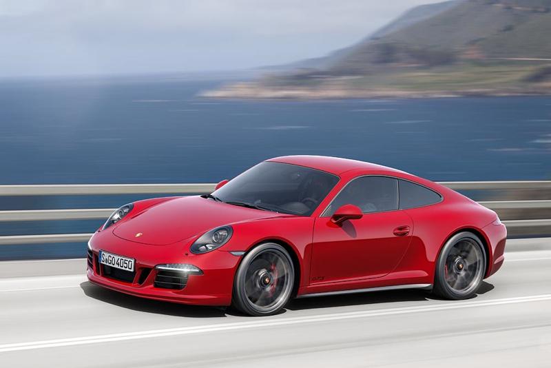 DLEDMV_Porsche_991_GTS_Communauty_06