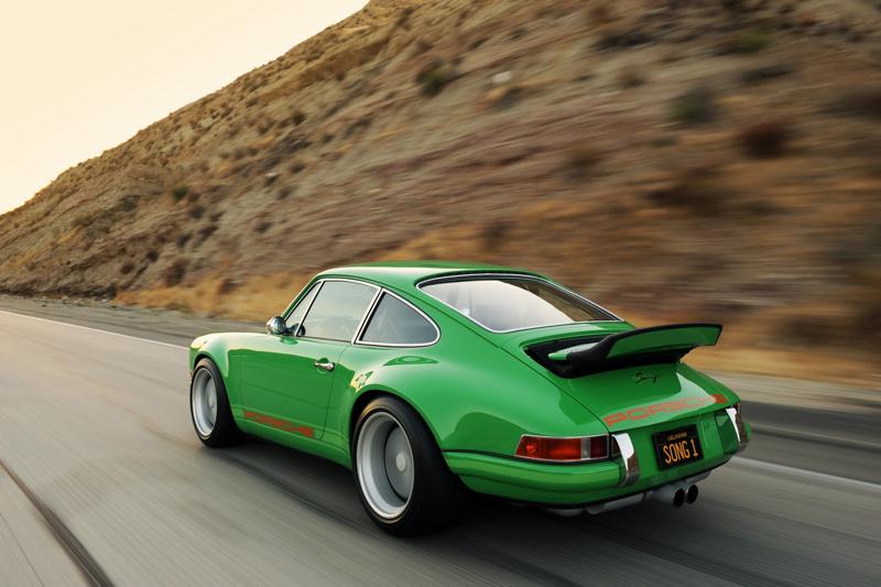 DLEDMV_Porsche_Singer_by_XCAR_11