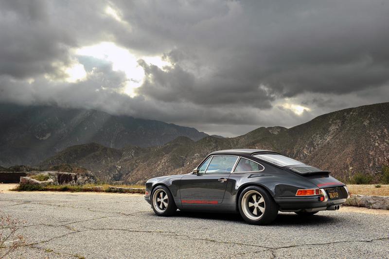 DLEDMV_Porsche_Singer_by_XCAR_14