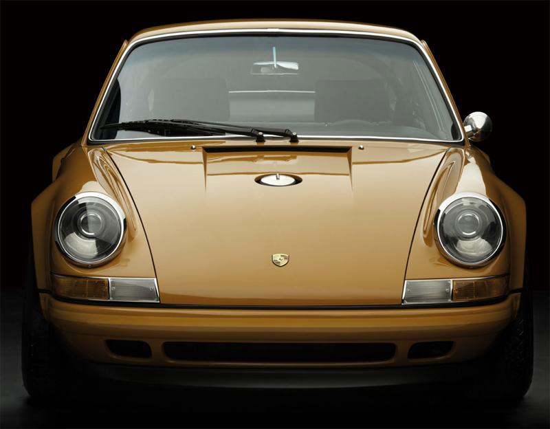 DLEDMV_Porsche_Singer_by_XCAR_15