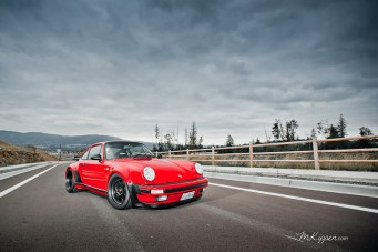 DLEDMV_Porsche_Why_I_Love_16