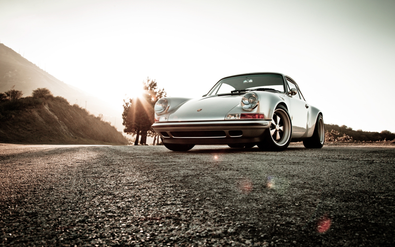 DLEDMV_Porsche_Why_I_Love_25