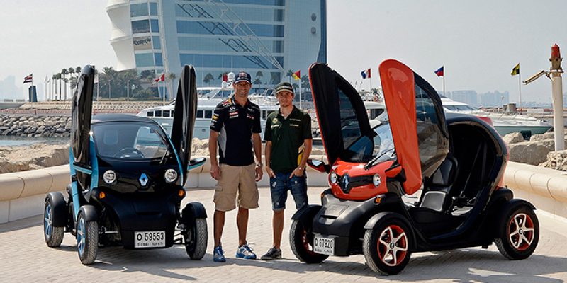 DLEDMV_Renault_Twizy_Drift_Dubai_04