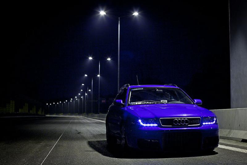 DLEDMV Audi S4 B5 Adrenaline Motorsport05