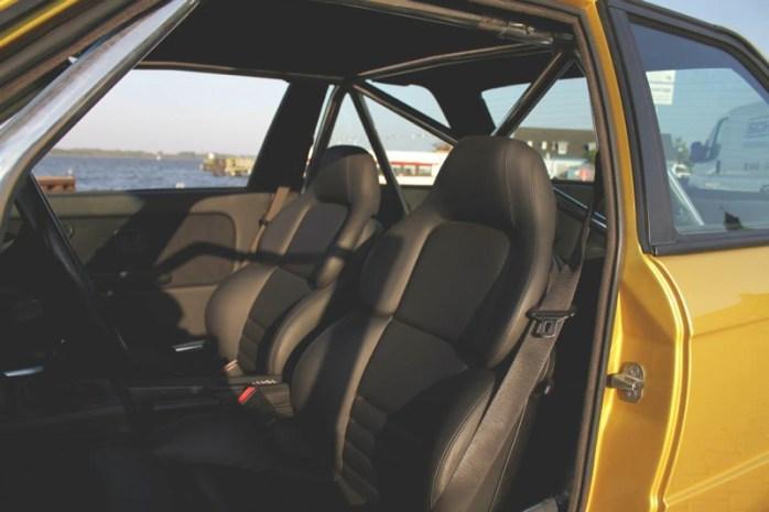 DLEDMV BMW 320i E30 Millenium Stance17