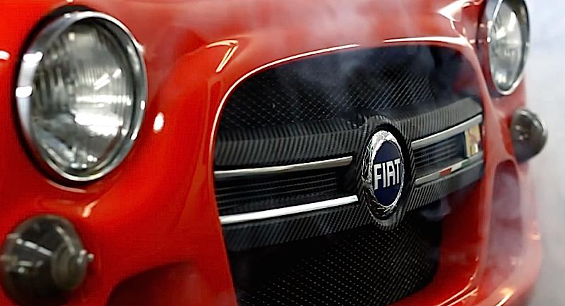 DLEDMV Fiat 500 HF Turbo 03