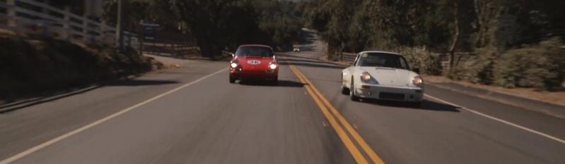 DLEDMV Porsche Magnus Patrick Long03