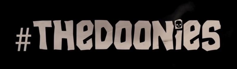 DLEDMV The Doonies Offroad01