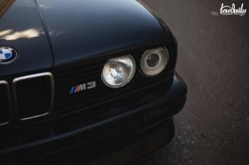 DLEDMV_BMW_M3_E30_Black&BBS_03