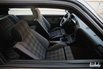 DLEDMV_BMW_M3_E30_Black&BBS_17