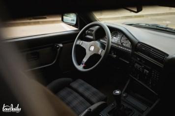 DLEDMV_BMW_M3_E30_Black&BBS_18