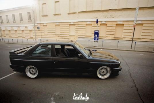 DLEDMV_BMW_M3_E30_Black&BBS_19