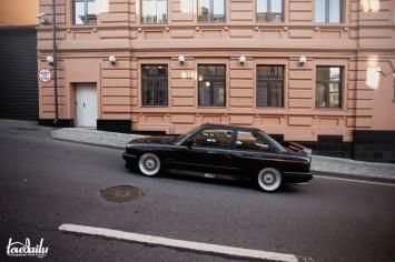 DLEDMV_BMW_M3_E30_Black&BBS_23