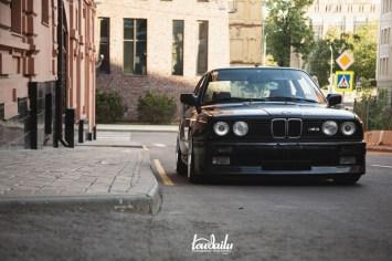 DLEDMV_BMW_M3_E30_Black&BBS_26
