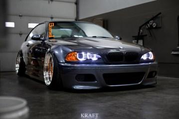 DLEDMV_BMW_M3_E46_WorkEquip06