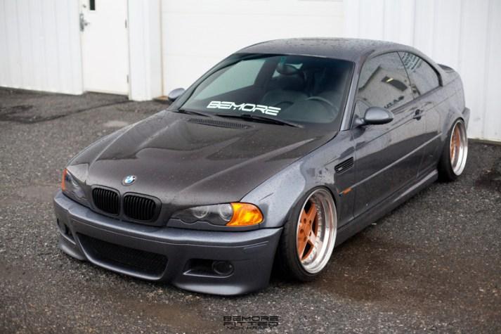 DLEDMV_BMW_M3_E46_WorkEquip08