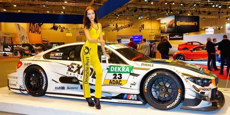 DLEDMV_Essen_Motor_Show_2014_19