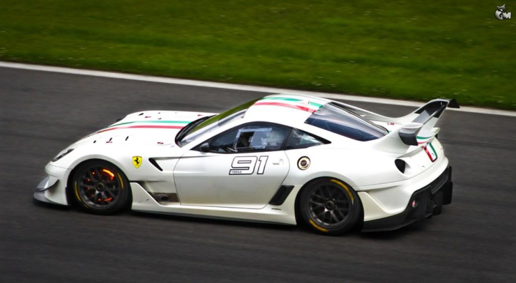 DLEDMV_Ferrari_599XX_Evo_Monza_07