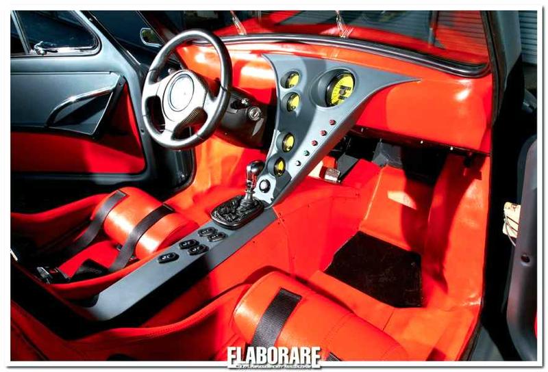 DLEDMV_Fiat500_V12_Lambo_03