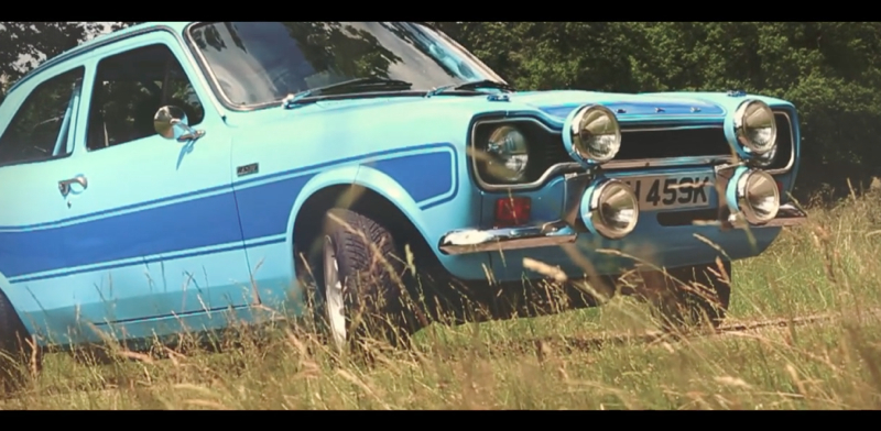 DLEDMV_Ford_Escort_RS2000_mk1_03