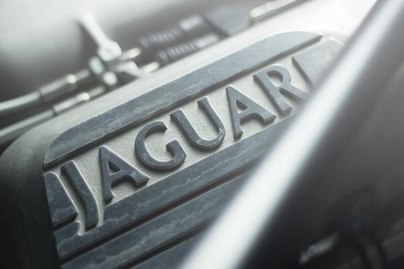 DLEDMV_Jaguar_XJ220_Vilner&Overdrive_15