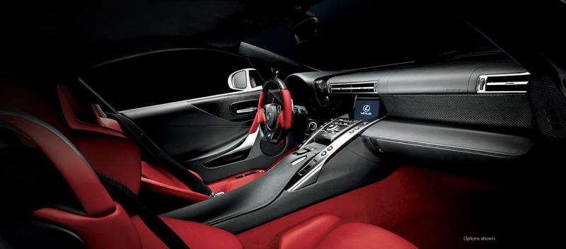 DLEDMV_Lexus_LFA_EngineSound_03