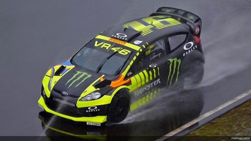 DLEDMV_Monza_Rally_Show_2014_09