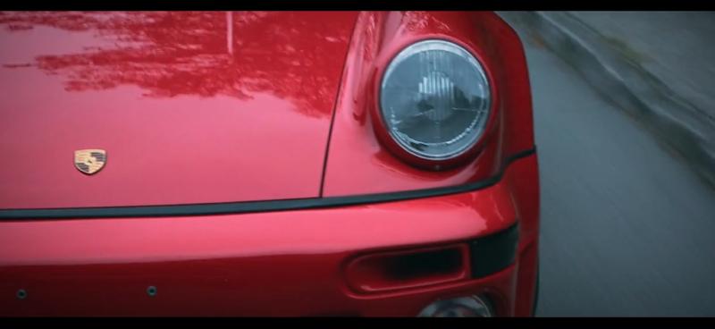 DLEDMV_Porsche_964_turbo_classicsracer&co_03