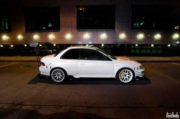 DLEDMV_Subaru_Impreza_22B_Replica_Russia_12