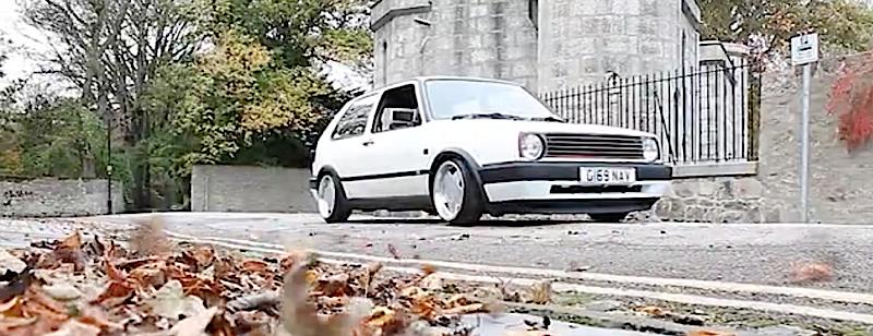 DLEDMV_VW_Golf2_gti_classique&Borbet_02