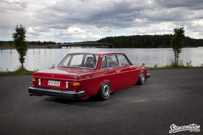 DLEDMV_Volvo_240_Swap2JZGTE_09