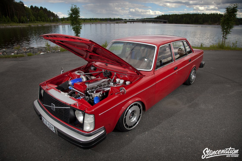 DLEDMV_Volvo_240_Swap2JZGTE_11