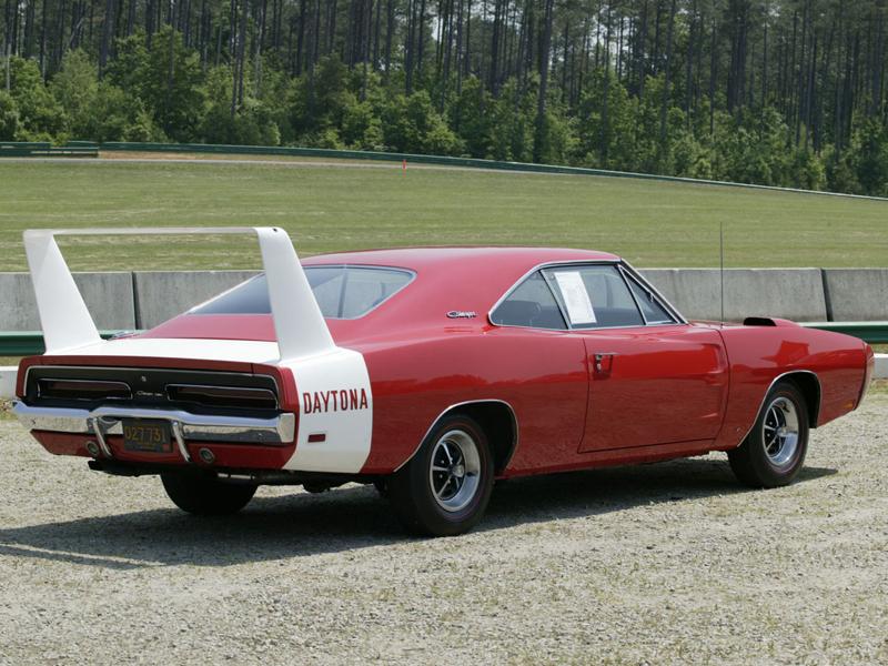DLEDMV Dodge Daytona 68 010