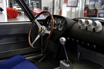 DLEDMV Ferrari 250 gto Classiche 006