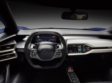 DLEDMV Ford GT 2015 011