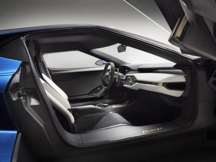 DLEDMV Ford GT 2015 012