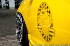 DLEDMV Honda Civic EP3 Bagged 005