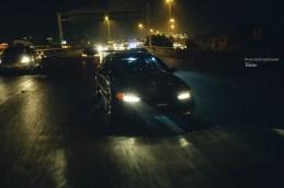 DLEDMV Honda Knight Meet 006