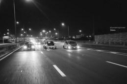 DLEDMV Honda Knight Meet 007