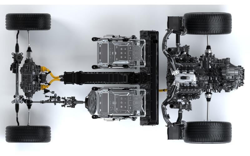 DLEDMV Honda NSX 2015 005