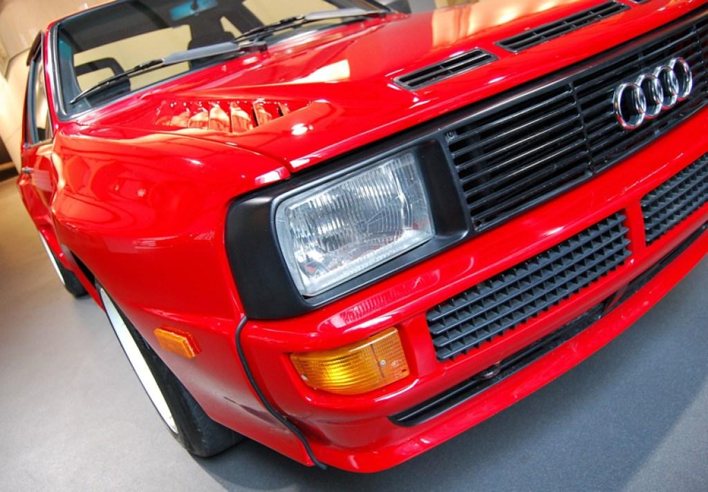 DLEDMV La bourse ou la Porsche 009