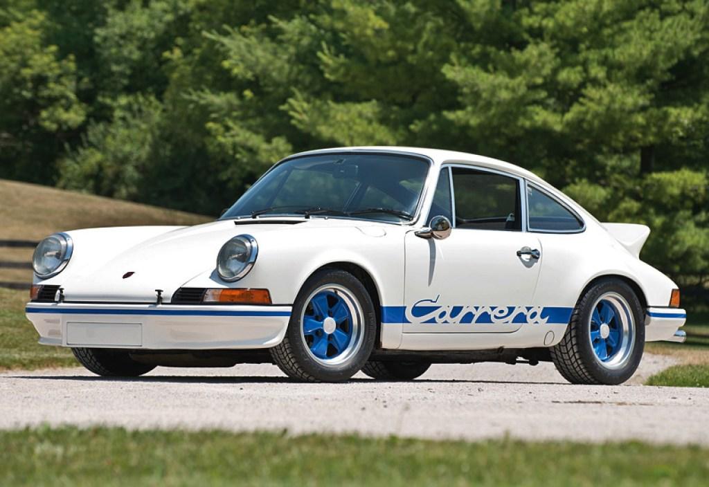 DLEDMV La bourse ou la Porsche 024
