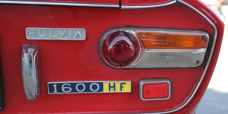 DLEDMV Lancia Fulvia HF 1,6 Fanalone 0006