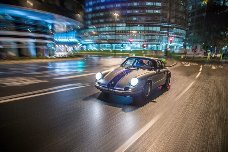 DLEDMV Magnus Walker London Outlaw 002