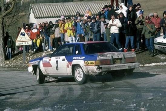 DLEDMV Monte Carlo 84 006