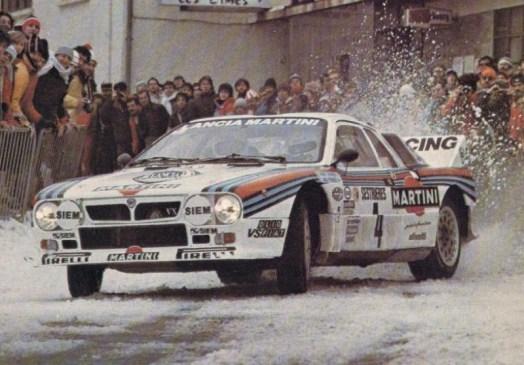 DLEDMV Monte Carlo 84 007