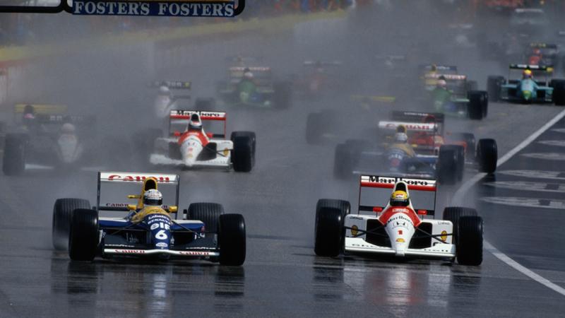 DLEDMV Senna 1991 Australie 003