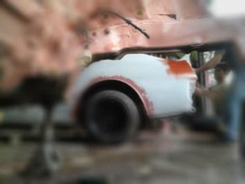 DLEDMV Toyota Celica TA28 Wan malaisie 012