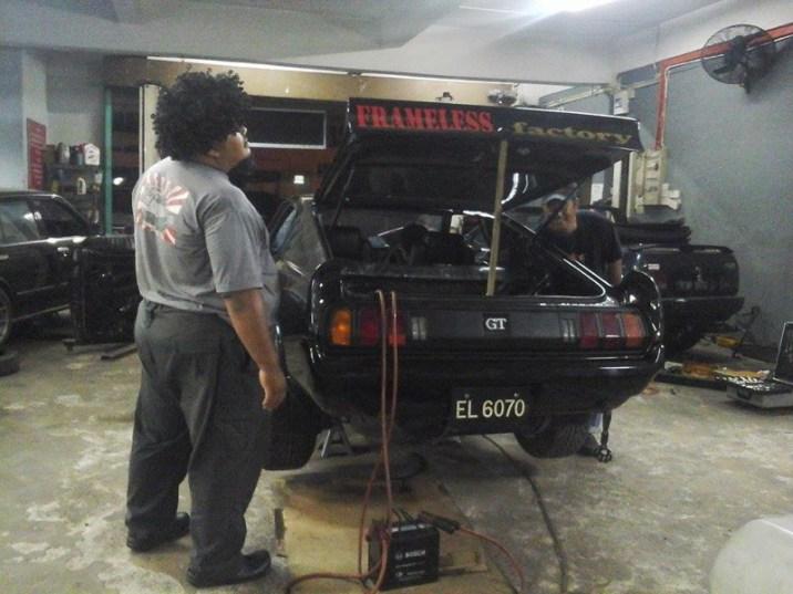 DLEDMV Toyota Celica TA28 Wan malaisie 014